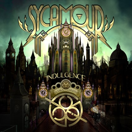 sycamour